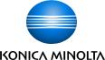 serwis kserokopiarek KONICA MINOLTA DEVELOP tel 724783607